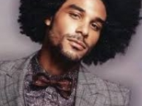 BMFC - Black Guys in Bow Ties : Image