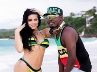 BMFC - Jamaica Independence Day Party at AROUSALS: Image