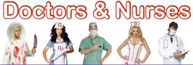 BMFC - Doctors & Nurses Party: Image