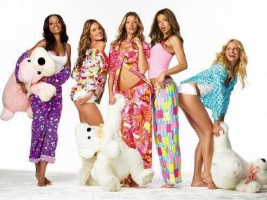BMFC - Bank Holiday - Pyjama Party!! : Image